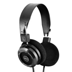 Grado SR125is <br>Headphones