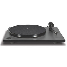 NAD C 556<br>Turntable<b>(Inc Free NAD PP 2e Phono Preamp/AudioQuest Record Brush)</b>