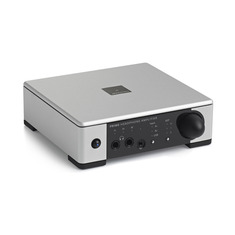 Meridian Prime<br>Headphone Amplifier