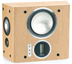 Monitor Audio Gold GX-FX<br>Surround Speakers