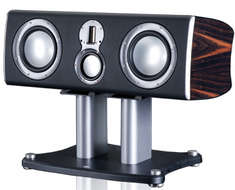 Monitor Audio Platinum PLC350<br>Centre Speaker