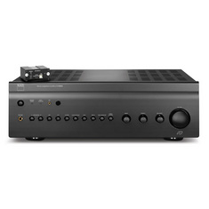 NAD C 375BEE DAC<br>Stereo Integrated Amplifier / DAC