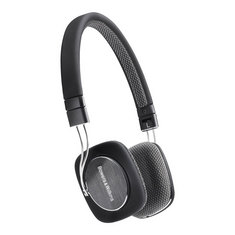 B&W P3 <br>Mobile Hi-Fi Headphones