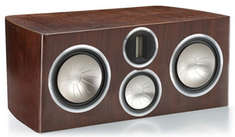 Monitor Audio Gold GXC350<br>Centre Speaker