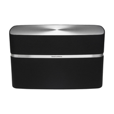 B&W A7<br>Wireless Speaker System