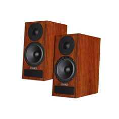PMC Twenty•21<br>Speakers