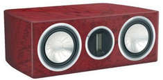 Monitor Audio Gold GXC150<br>Centre Speaker