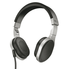KEF M500<br>On-Ear Headphones