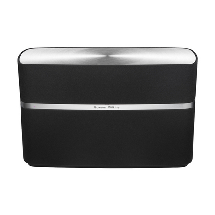 B&W A5<br>Wireless Speaker System picture