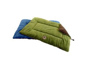 Eco Plush Bed picture