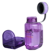 OllyBottle 600ml additional picture 11