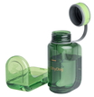 OllyBottle 600ml additional picture 9
