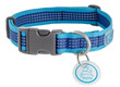 MTN Reflective Collar additional picture 2