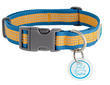 MTN Reflective Collar additional picture 3