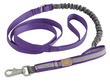 MTN Spring Leash additional picture 6