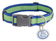 MTN Reflective Collar additional picture 10