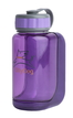 OllyBottle 600ml additional picture 10