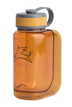 OllyBottle 600ml additional picture 13
