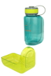 OllyBottle 600ml additional picture 2