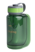 OllyBottle 600ml additional picture 7