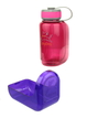 OllyBottle 600ml additional picture 1
