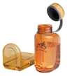 OllyBottle 600ml additional picture 14