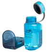 OllyBottle 600ml additional picture 6