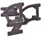 Rear Bumper Mount for the Losi Ten-SCTE