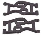 Front A-arms for the Durango DESC410R & DESC410Rv2