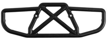 Losi Ten-SCTE Rear Bumper picture
