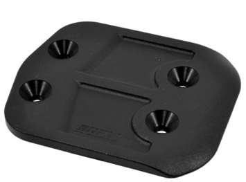 Rear Skid Plate for the Losi Ten-SCTE, Ten-T & 810 picture