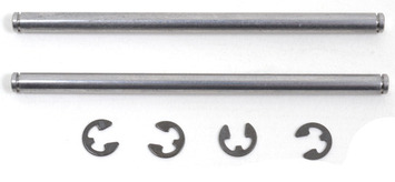 RC10 Inside Rear Hinge Pins picture