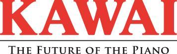 Kawai Home Site Link