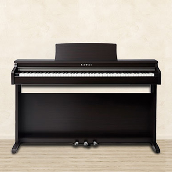 KDP110 Rosewood Digital Piano picture