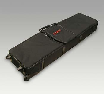 ES8 / ES8W Carry Bag picture