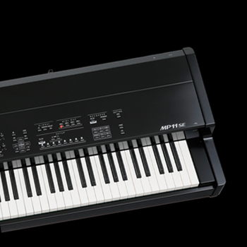 MP11SE Professional Stage Piano picture