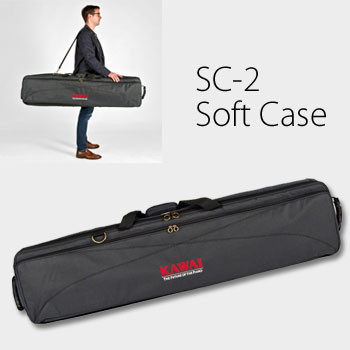 SC-2 Soft Carry Case picture
