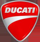 ducati_country_select_logo