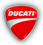 Ducati Logo