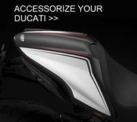 accesories_feat_banner