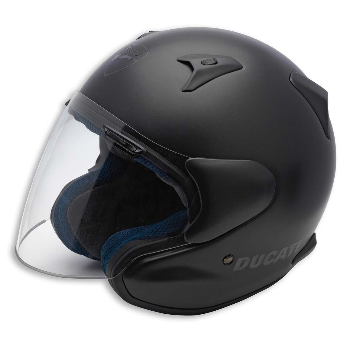 Ducati City 14 Helmet