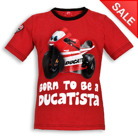 ... Pictures ducati monster kids t shirt ducati clothing store pictures