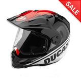 Ducati Strada Tour 2 Helmet
