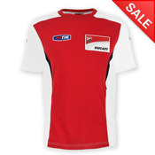 Ducati GP Team '13 T-shirt
