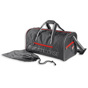 Ducati Corse Duffle Bag