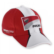 Ducati GP Team '13 Hat