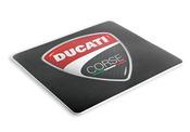 Ducati Corse Mousepad
