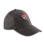 Ducati Corse Carbon Cap