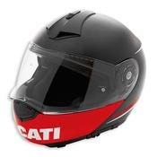 Ducati Strada C3 Pro Helmet