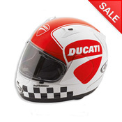 Ducati Proud Helmet